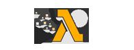 Software su misura - Roma, Bologna, Milano, Ferrara | COSA srl